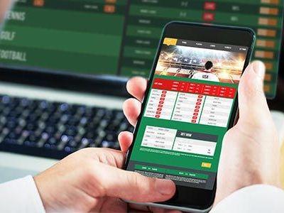 BREAKING NEWS: dispar toate agentiile de pariuri si cazinourile din Romania?! Planul de ULTIMA ora al Guvernului poate distruge TOT