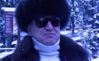 Becali a pus ochii pe un jucator de la Dinamo! Surpriza URIASA: ce jucator vrea sa aduca dupa ce a aflat ca Negoita ii da salariu de SOFER