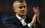 Ole Gunnar Solskjaer, prima reactie dupa ce a fost numit in locul lui Mourinho la Manchester United