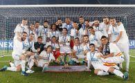 Dispare Mondialul Cluburilor! Proiect GIGANT propus de FIFA cu 24 de echipe! Va participa si Romania?