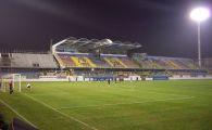 """Dinamovistii se revolta dupa ce Astra a scumpit biletele inaintea meciului: """"Ne mai intrebam de ce nu vine lumea?!"""" Replica lui Dani Coman: """"Ar trebui sa se simta flatati"""""""