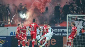"""Se schimba din nou sistemul competitional? LPF vrea mai putine echipe in Liga 1: """"Am propus acum cateva luni!"""" Care e motivul"""