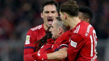 """""""E fantastic!"""" Bayern pregateste o noua BOMBA pe piata transferurilor! Pe cine vrea sa aduca dupa ce plateste 80 de milioane pe jucatorul lui Atletico"""
