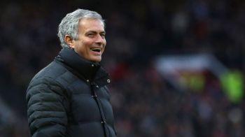 Revenire FANTASTICA pentru Mourinho! Prima echipa mare din Europa care il vrea