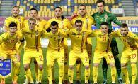 Noul CLASAMENT FIFA! Ce loc ocupa Romania lui Contra: E cea mai buna clasare din ultimii doi ani