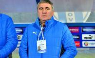 """Hagi, atac dezlantuit la adresa lui Mihai Stoica: """"Nu din cauza lui Becali a pierdut Steaua titlul! Cauta alibiuri sa nu-l dea Gigi afara"""""""