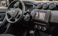 Surpriza de proportii: apare Dacia cu motor de Mercedes! Cea mai tare veste pentru 2019