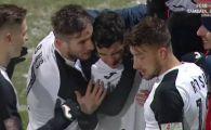 ASTRA - DINAMO 4-1! Umilinta maxima, sanse minime! Dinamo rateaza ultima ocazie de a prinde play-off-ul dupa un meci de cosmar la Giurgiu