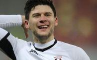 Cristian Sapunaru isi cauta echipa! Motivul pentru care vrea sa plece de la Kayserispor!