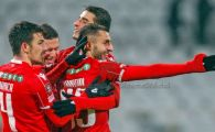 "Varianta SOC: a fost BLAT la Dinamo - Craiova?! ""Au incercat sa ne ajute, era in interesul lor!"""