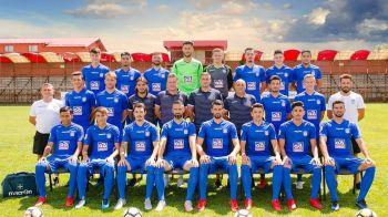 Noua REVOLUTIE pentru Liga 1! Echipa care e la un pas de o surpriza fantastica viseaza sa bata FCSB si CFR