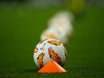 Doi ani OUT din cupele europene! Trei cluburi au fost sanctionate de UEFA pentru incalcarea Fair Play-ului Financiar