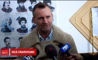 """Surpriza gustoasa pentru Mitrita si Bancu daca vor castiga titlul! Ce le pregateste Craioveanu: """"Am facut si clatite cu bere!"""""""