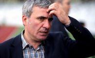 Hermannstart 1-0 Viitorul! Hagi mai pierde un loc: 3 infrangeri la rand fara gol marcat! 20:00 FCSB - CFR Cluj