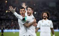 FINAL DE MECI! Tatarusanu invins de Mbappe! PSG 1-0 Nantes | Real, al treilea trofeu consecutiv la CM al Cluburilor! United, spectacol cu Solskjaer pe banca! Barca 2-0 Celta; Juventus 1-0 AS Roma