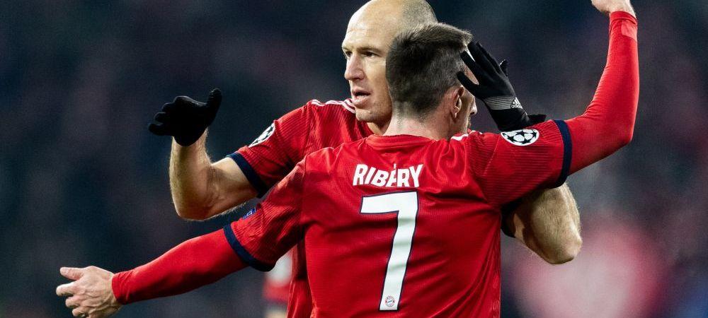 Echipa de sute de milioane care se transfera GRATIS! Jucatori de la PSG, Bayern sau United intra in ultimele 6 luni de contract