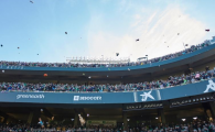 GEST SUPERB in La Liga! Ce au facut suporterii in pauza meciului: Imaginile fac inconjurul planetei   VIDEO IMPRESIONANT