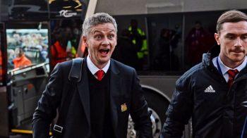Start senzational pentru Solskjaer la United! Performanta reusita in meciul cu Cardiff! Nu s-a mai intamplat de pe vremea lui Ferguson!
