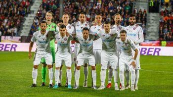 """Mihai Mironica, dupa victoria lui CFR din derby-ul cu FCSB: """"CFR il trezeste din reverie pe Becali"""""""