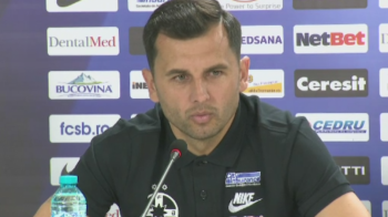 """""""Du-te, Dica! – Partea a doua!"""" Bogdan Hofbauer, despre DEMITEREA lui Dica de la FCSB"""
