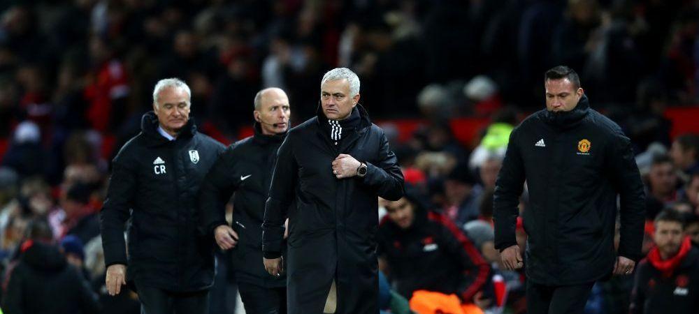 Manchester United continua REVOLUTIA la club! Noua SCHIMBARE pregatita: Revenire spectaculoasa pe Old Trafford