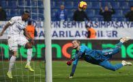 CE KOSMAR! Karius a comis-o ca in finala UEFA Champions League la ultimul meci din 2018! A salvat un corner si a primit GOL! VIDEO