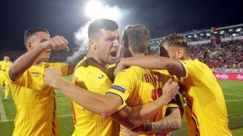 """""""Doi jucatori m-au surprins placut in 2018!"""" Pariul lui Contra pentru nationala de EURO: Ce trebuie sa schimbe fotbalistii pentu calificare"""