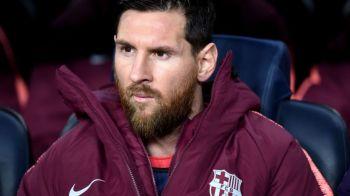 """""""Este mai bun decat Messi""""Cine e noua senzatie din fotbalul mondial:""""E trei in unul singur!"""""""