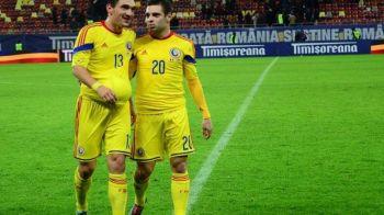 Adi Popa putea reveni la FCSB inaintea lui Andrei Cristea! Keseru il provoaca acum direct din restaurantul din Oradea