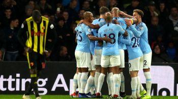 """Cutremurator! Un star de la Manchester City si-a anuntat retragerea de la nationala din cauza fanilor! I-a fost amenintata familia: """"Le-a promis ca nu va mai juca!"""""""