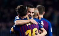 Barcelona ii ia fata Realului! Anuntul facut de englezi despre cel mai dorit transfer al iernii: E favorita!