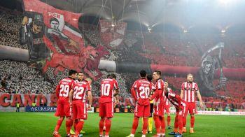 """Dinamo pune pe liber inca un jucator! Mircea Rednic l-a criticat in direct! Cat cer """"cainii"""" in schimbul lui!"""