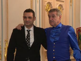 Primul transfer RATAT de Mihai Teja la FCSB! Jucatorul pe care il dorea noul antrenor nu mai ajunge