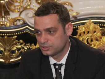 """Situatie EXPLOZIVA in Liga 1! Gaz Metan face scandal dupa ce Teja a fost prezentat la FCSB: """"Mai are jumatate de an contract cu noi!"""" Ce se intampla cu jucatorii doriti de Becali"""