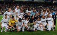 Facea senzatie la Real Madrid, dar acum valoreaza 2 milioane de euro! Unde a ajuns sa joace!