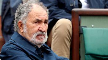 """A negociat cu Tiriac si acum vrea sa dea o lovitura Romaniei! Proiectul URIAS al premierului Ungariei, facut public: """"Acesta e scopul nostru in tenis!"""""""