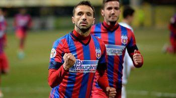 """""""Eu l-as fi vazut si pe Alexa antrenor la FCSB!"""" Ce spune Sanmartean despre numirea lui Mihai Teja"""