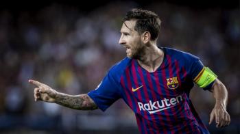 Barcelona vrea primul transfer MAJOR din 2019 chiar pe 1 ianuarie! Stirea de prima pagina pe care fanii o asteapta de 6 luni