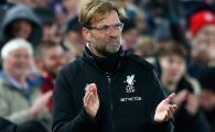 Liverpool - Arsenal 5-1! Liverpool, SHOW TOTAL pe Anfield: Firmino, omul meciului