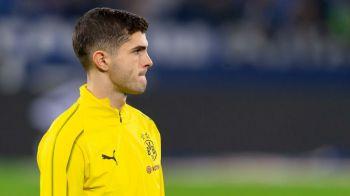 Perez isi freaca mainile de bucurie: se pregateste transferul de 200 de milioane de euro la Real! Mutarea de 50 de milioane anuntata la Chelsea