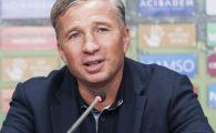 """Dan Petrescu, inca o LOVITURA pentru Becali: """"Nu aduce decat probleme!"""" Strategia patronului, criticata de SuperDan"""