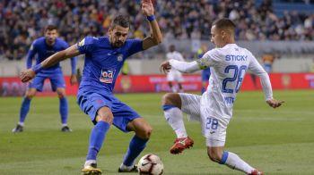"""Nu sunt """"perlele"""" lui Becali: """"El va fi urmatorul transfer pe bani multi!"""" Echipa din Liga 1 care poate da lovitura in iarna"""