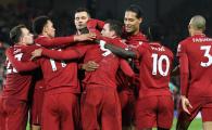 Lovitura URIASA pusa la cale de Liverpool in fata Barcelonei! Anuntul zilei in Europa: vedeta de la PSG care e gata sa semneze