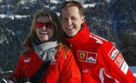 """""""Asa traieste astazi Schumacher!"""" 10 oameni se ocupa de supercampionul F1! Informatii de ULTIMA ORA despre Michael la 5 ani dupa accident"""