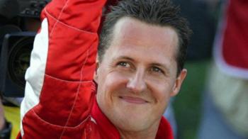 """""""Sa fiti convinsi de asta!"""" Sotia lui Schumacher a vorbit cand nu se astepta nimeni!!! Ce anunt a facut"""