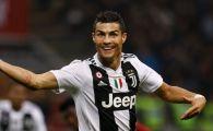 Cristiano Ronaldo a fost doar inceputul! Juventus pregateste TRANSFERUL IERNII in Europa: au inceput deja negocierile pentru mutarea care poate aduce trofeul Ligii