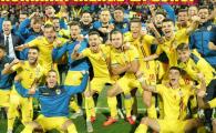 Ei sunt romanii pe care se vor bate marile cluburi in 2019! UEFA i-a inclus in topul celor mai buni tineri jucatori: niciunul nu joaca la FCSB