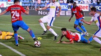 """Se naste o noua forta in Romania! Un club din Liga 1 poate deveni """"Sahtior Donetk de Romania"""""""