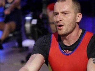 """Romanul ucis de Revelion la Londra era CAMPION EUROPEAN in 2018 la canotaj! Dezvaluiri incredibile: """"Plecase la Master! Avea un vis"""""""