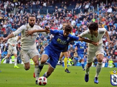 ULTIMA ORA | Real Madrid a facut prima mutare a anului 2019! Florentino Perez a transferat un pusti dorit si de Barcelona